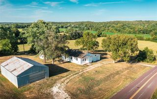 12022 Route A, Russellville, MO 65074