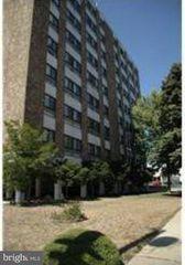 7600 E Roosevelt Blvd #305, Philadelphia, PA 19152