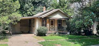 1107 S Ellis St, Wichita, KS 67211