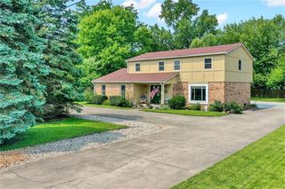 6714 Hoover Rd, Indianapolis, IN 46260
