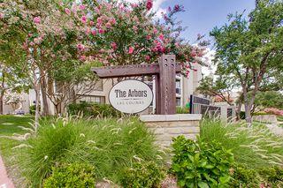 1000 San Jacinto Dr, Irving, TX 75063