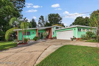 4082 Ponce De Leon Ave, Jacksonville, FL 32217