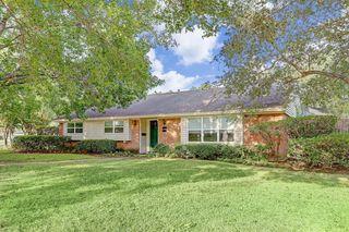 11627 Ashcroft Dr, Houston, TX 77035