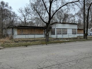 1446 W 19th Ave, Gary, IN 46407