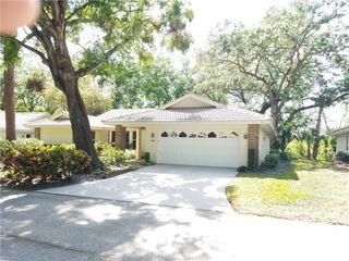 5508 Garden Lakes Oak, Bradenton, FL 34203