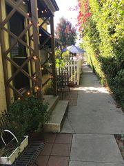 2026 Meridian Ave, South Pasadena, CA 91030