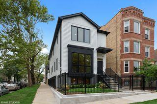 1627 W Winona St, Chicago, IL 60640