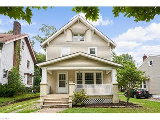 1343 Grant St, Akron, OH 44301