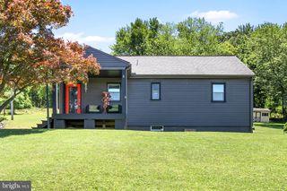 3112 Druck Valley Rd, York, PA 17406