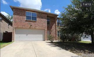 10519 Staggering Crk, San Antonio, TX 78254