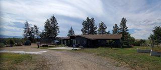 5754 Ogle View Rd, East Helena, MT 59635