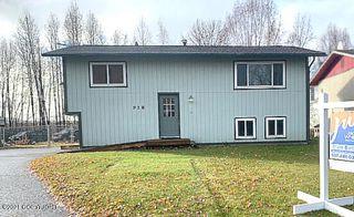 928 W 58th Ave, Anchorage, AK 99518