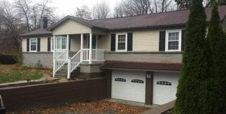 1500 Solomon Run Rd, Johnstown, PA 15904