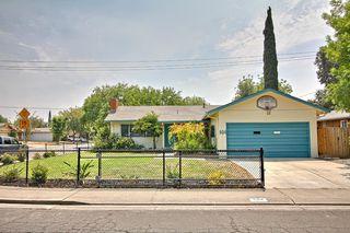 504 Highmoor Ave, Stockton, CA 95210