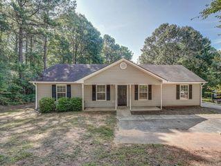 189 Robin Hood Rd, Covington, GA 30014