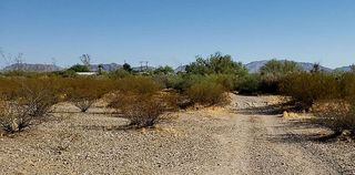 38686 Broadway, Salome, AZ 85348