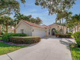 2575 Kittbuck Way, West Palm Beach, FL 33411