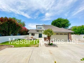 12900 Greensboro Rd, Victorville, CA 92395