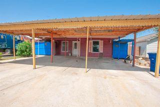 11815 Mohawk Dr, Laredo, TX 78045