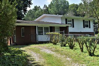 821 Mimosa Ave, Jasper, TN 37347