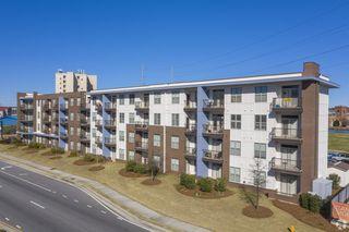 1399 Walton Way, Augusta, GA 30901