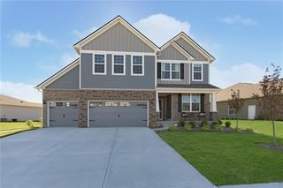 5510 Mahogany Dr, Noblesville, IN 46062