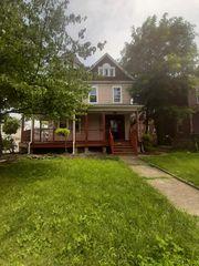 1829 Greenwood Ave, Trenton, NJ 08609
