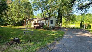 251 County Road 32, Greene, NY 13778
