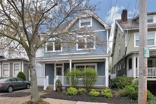 5826 Holden St, Pittsburgh, PA 15232