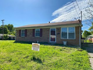 11718 Wiltonwood Ct, Louisville, KY 40272