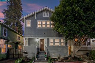 254 Athol Ave, Oakland, CA 94606