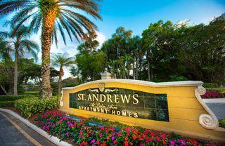 1000 SW 46th Ave, Pompano Beach, FL 33069