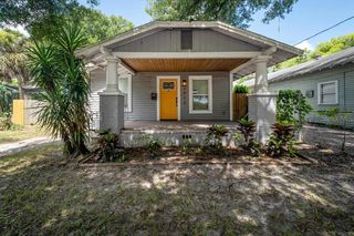 6912 N Central Ave, Tampa, FL 33604