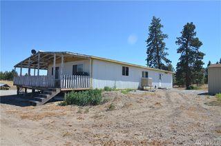 140 Washington Creek Rd, Chelan, WA 98816