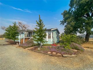 6090 County Road 8, Orland, CA 95963