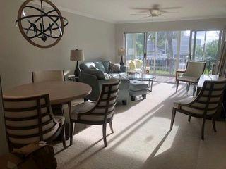 1550 NE Ocean Blvd #C204, Stuart, FL 34996