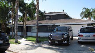5405 Weaver Ave, Bakersfield, CA 93307