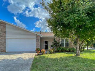 9946 Villa Ridge Way, Knoxville, TN 37932