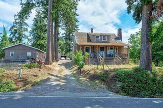 210 55th Ave NW, Salem, OR 97304