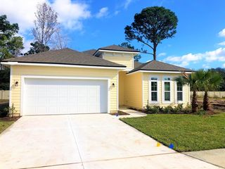 9950 Kevin Rd, Jacksonville, FL 32257