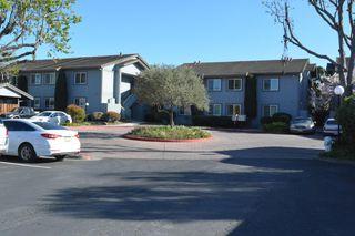 1079 Mohr Ln, Concord, CA 94518