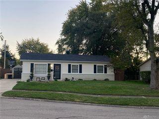 2416 Suffolk Ct, Dayton, OH 45420