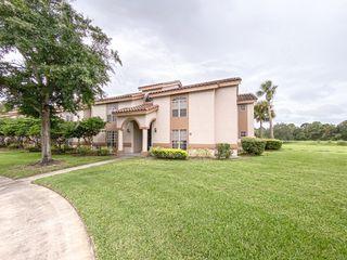 4832 Normandy Pl #102, Orlando, FL 32811