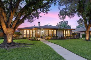 149 N Spring Creek Dr, Richardson, TX 75081