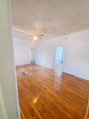 1383 Plimpton Ave #2-D, Bronx, NY 10452