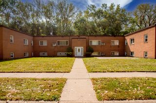 809 E 32nd Ave #14-1, Gary, IN 46409