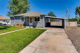 8920 Hoyt Dr, Denver, CO 80229