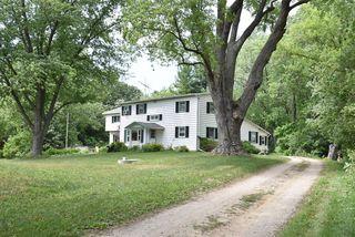 W4634 County Road Es, Elkhorn, WI 53121