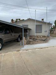 106 Sunshine Ln, Zapata, TX 78076