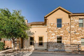 5925 Whitby Rd #102, San Antonio, TX 78240